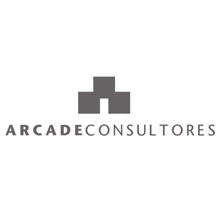 Arcade Consultores