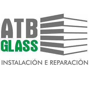 atb glass