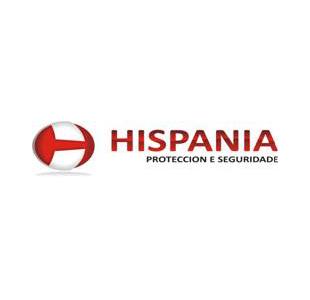 Hispania Proteccion e Seguridade