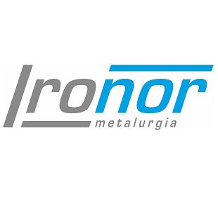 ironor