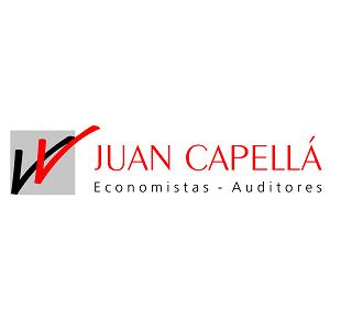 Juan Capellá
