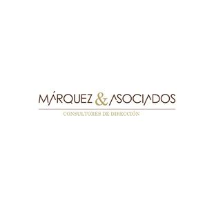Marquez & Asociados