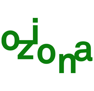 Oziona