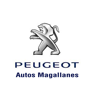 Autos Magallanes Peugeot