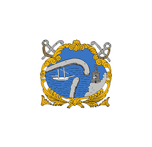 Concello de Porto do Son