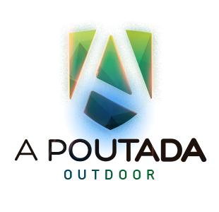 A Poutada