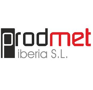 prodmet